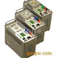 KY3002-PD2680便携式温度校验仪
