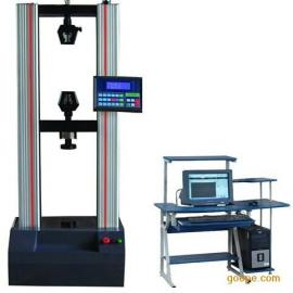 WDW-HZ50A电子万能试验机