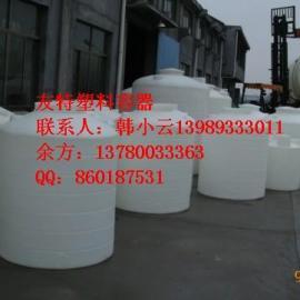 提供1吨水箱批发,1000厦门储水罐,PE桶