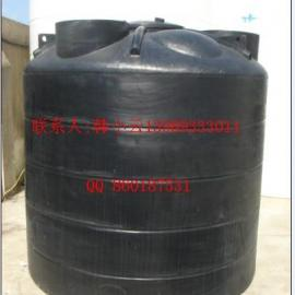 销售4立方化学储罐,化工储罐,甲醇贮罐