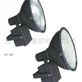 上海亚明 亚字GT180/181一体化投光灯具