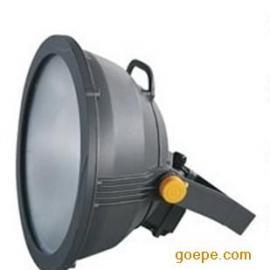 上海亚明 亚字GT161GZ投光灯具