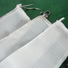 过滤洗浆袋