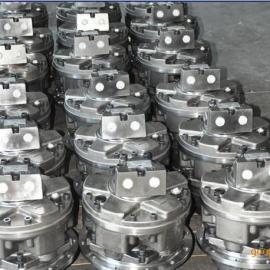 泰勒姆斯AKS系列机器扭矩800扭矩