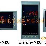NHR-5400A NHR5400B NHR-5400C自整定调节器
