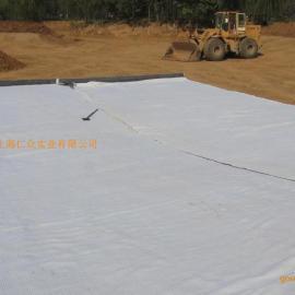 GCL-AH钠基膨润土防水毯