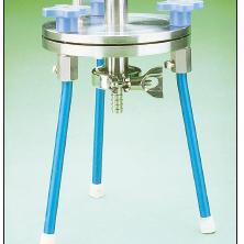 不锈钢换膜过滤器YY3014236