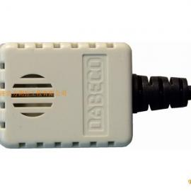 DB436原装进口加湿机除湿器电压湿度传感器HM1500