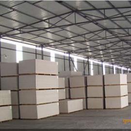 纤维增强硅酸盐防火板-硅酸盐防火板4小时防火墙