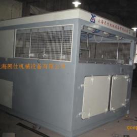 专业生产塑料托盘厚片吸塑机,厚片吸塑机厂家价格,厚片吸塑机