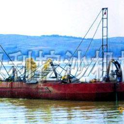 辽宁抽沙船/产品咨询热线:13780819070