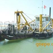 湖北绞吸式抽沙船产品咨询热线:13780819070