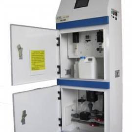 高锰酸盐指数在线分析仪(锰法)