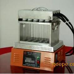 HYP-1020消化炉/二十孔消化炉/20消化炉/纤检消化炉