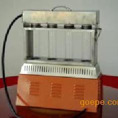 HYP-1004四孔调温消化炉/4孔消化炉