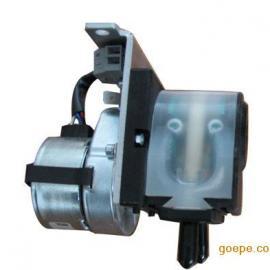 计量精确蠕动泵 托马斯蠕动泵 应用广泛蠕动泵
