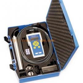 美国HACH 浊度测量仪
