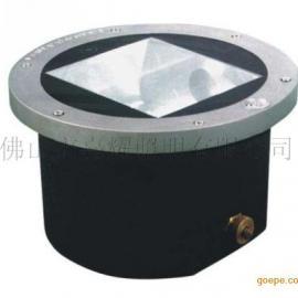 上海亚明 亚字ZW1303埋地灯具