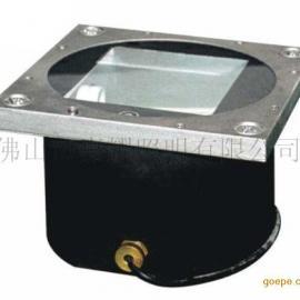 上海亚明 亚字ZW1305埋地灯具
