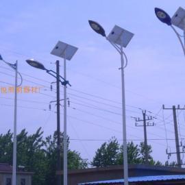 太阳能路灯 太阳能路灯厂家价格
