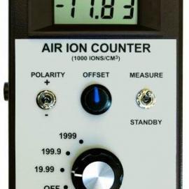美国AIC1000 AIC-2 空气负离子测试仪