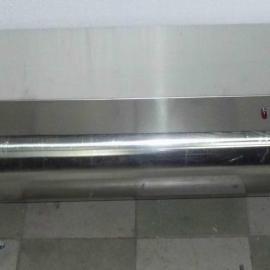 陕西西安大功率紫外线消毒器
