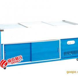 小型冷藏展示柜 小型冷藏展示柜厂家 小型冷藏展示柜价格