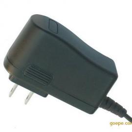 LED光固化�C充�器