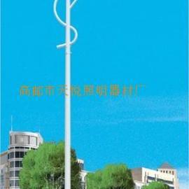 芜湖太阳能路灯/马鞍山/太阳能路灯杆/宿州太阳能路灯