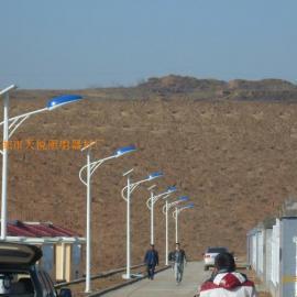 4米太阳能路灯价格/5米太阳能路灯/6米太阳能路灯价格
