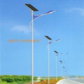 镇江太阳能路灯 苏州太阳能路灯厂家价格