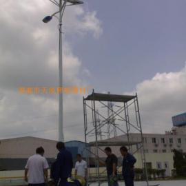 江苏新农村太阳能路灯 高质量太阳能路灯