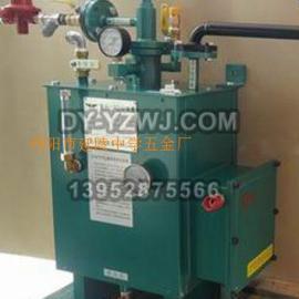 液氨的汽化设备气化器