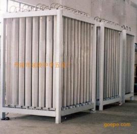 空温式汽化器