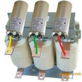 正弦滤波电抗器