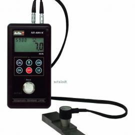 高温测厚仪/压力容器测厚仪/锅炉测厚仪