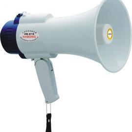 郑州喊话器|扩音器|喇叭批发,声音大,使用时间长