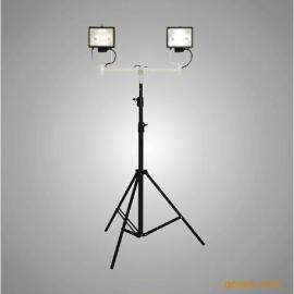 SFD3000B便携式升降作业灯 升降工作灯