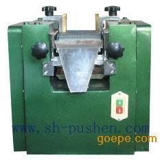 上海普申三�研磨机SG-65/油漆涂料研磨机