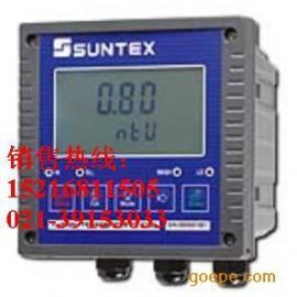 台湾上泰,SUNTEX,浊度测定仪,tc7100,tc-7100/tc-100,tc-100