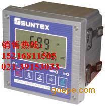 台湾上泰,SUNTEX,氟离子电极,it-8001/f,it8001,rpocess f-