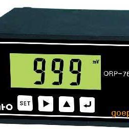 ORP-760 orp控制器,工业orp计,orp检测仪