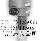 意大利匹磁,意大利B&C,余氯电极,ST311,SZ283,SZ7231