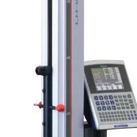 三丰高度仪518-341DC