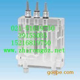意大利匹磁,意大利B&C,浓度电极,SZ7233,TU910,SZ173