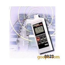 台湾衡欣 AZ8928 特价 噪音计 声级计 分贝仪
