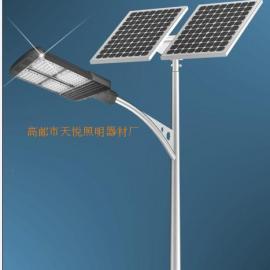 南宁太阳能路灯/昆明太阳能路灯厂/广州太阳能路灯厂