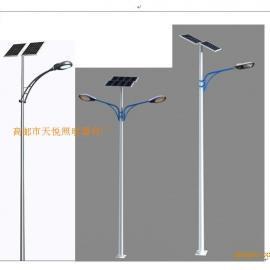辽宁太阳能路灯生产厂家/吉林太阳能路灯/黑龙江太阳能路灯