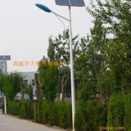郴州太阳能路灯/岳阳太阳能路灯/张家界太阳能路灯