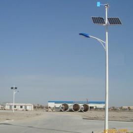 宁夏太阳能路灯生产厂家/甘肃太阳能路灯/青海太阳能路灯
